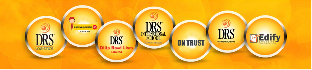 drs group